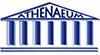 Centro Studi Athenaeum